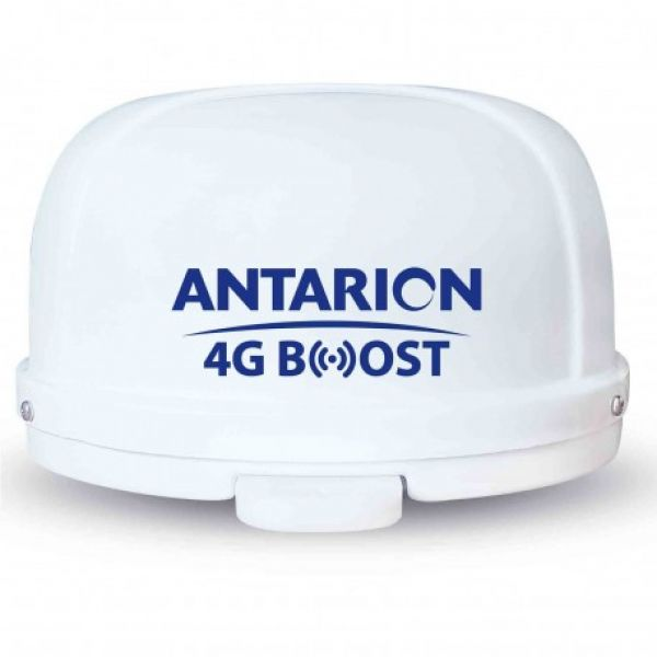 ANTENNA 4G