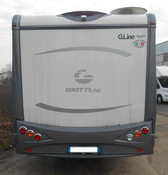 GIOTTILINE 937